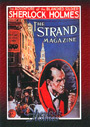Frank Wiles Strand Cover - Card © 2002 RiverWye Productions
