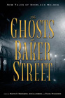 Ghosts of Baker Street