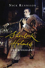 Order Sherlock Holmes: The Biography from Amazon UK