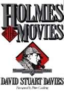 Holmes of the Movies